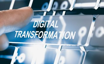 digitalizacion_transformacion_empresas